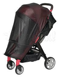 <b>Москитная сетка</b> для коляски <b>LARKTALE CHIT</b> CHAT. Купить в ...