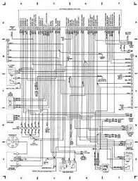 2000 jeep cherokee engine wiring diagram images 2000 honda 2000 jeep cherokee xj wiring diagram wiring image and