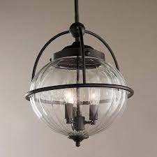 awesome 32 best nautical lighting images on nautical lamps for nautical chandeliers nautical chandeliers