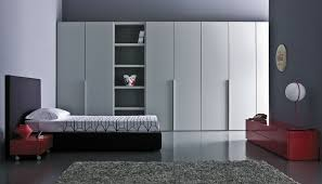 furniture for teenagers. contemporary furniture for teen roomcontemporary teens room designscool roomsmodern teenagers