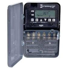 larger image intermatic pool pump timer home depot buy series intermatic pool pump timer wiring diagram n