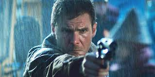 Blade Runner Quotes Beauteous Blade Runner' 48 Quotes From The Harrison Ford Starring Classic