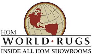 world rugs
