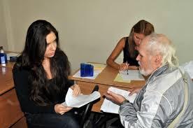 Юридическая клиника РГГУ РУ Основной целью деятельности Юридической клиники является оказание бесплатной юридической помощи социально незащищенным категориям населения и развитие на