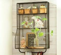 wire wall shelving wire wall shelves kitchen wall shelves design mounted garage shelving plans regarding proportions x mount wire wire wall shelves wire