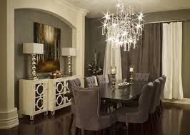 fancy dining room fancy dining room fancy luxury formal dining room sets modern pictures