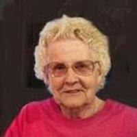 Eldora Buchholz Obituary - Tracy, Minnesota | Horvath Funeral Service of  Tracy
