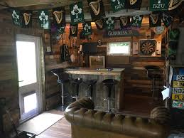 ultimate man cave rustic man cave ideas. Remodeling Furniture Man Cave S Harley Davidson Rustic Garage Ultimate Ideas