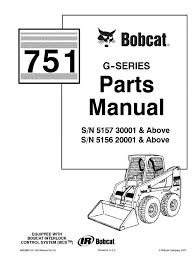 bobcat wiring diagram pdf bobcat image wiring bobcat s250 wiring diagram bobcat image wiring diagram on bobcat 753 wiring diagram pdf