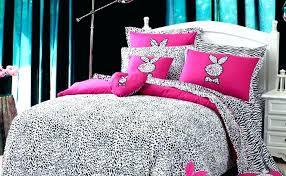 purple zebra print bedding sets purple zebra print bedding colorful mart pink zebra print bedding set