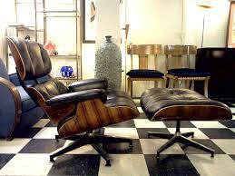 Craigslist Houston Furniture for Sale  Houston Craigslist Furniture   Craigslist Furniture Houston