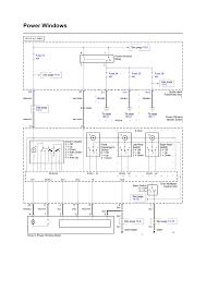 S2000 Fuse Diagram Honda S2000 Radio Wiring Diagram