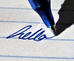education goals essay liz
