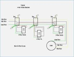 4 way switch on off singlo wiring diagram pdf fasett info 4 way switch wiring diagram multiple lights wiring a 4 way switch
