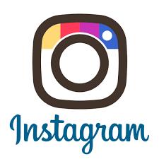 Elegant, Spielerisch, Media Logo-Design für Instagram von metong ...