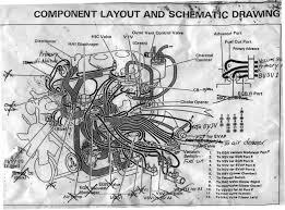 landcruiser fj 60 wiring diagram wiring diagrams and schematics wiring harness land cruiser fj40 fj45 fj55 jtouters
