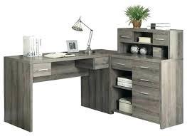 office desks home charming.  Desks Charming Office Desks Furniture Desk For Home L Shape  Shaped Creek Design Contemporary   On Office Desks Home Charming O