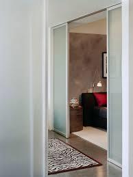 bedroom sliding door fancy sliding doors as sliding bedroom door