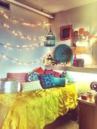 diy boho bedroom decor charming bedroom ideas 5 diy bohemian room decor