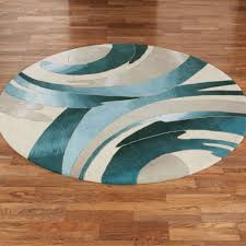 rug modern round area rugs modern round rug octagon rugs area rug pad u2016 manual
