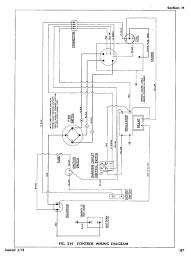 Ezgo Battery Installation Diagram Electric Golf Cart Battery Diagram