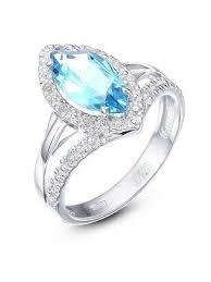 Серебряное <b>кольцо</b> AGORA 5039498 в интернет-магазине ...