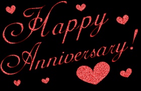 Image result for anniversary gifs