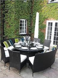 unique patio furniture round patio tablecloth with umbrella hole patio furniture ideas with patio tablecloth with