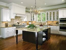 Diy Custom Kitchen Cabinets Kitchens Ideal Painting Kitchen Cabinets Diy Kitchen Cabinets On