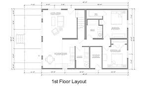 furniture design layout. Marvelous Kitchen Dining Room Design Layout H83 For Your Furniture Home Ideas With A