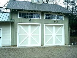 chamberlain garage door sensors photo design doors residential magnetic openers sensor g