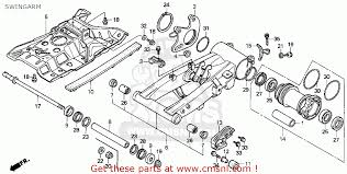 2002 300ex wiring diagram wiring library 1993 honda 300ex wiring diagram images and photos imagenclap co