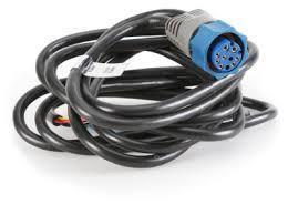 lowrance elite 7 wiring diagram 127 49 on lowrance images wiring Loc Wiring Diagram lowrance elite 7 accessories lowrance elite 7 wiring diagram 127 49 2 loc wiring diagram