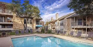 Windsong Apartments 17717 Vail St Dallas Tx 75287