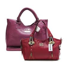 ... sale coach in embossed medium red totes dfyfuchsia satchels abx b3aea  275cc ...