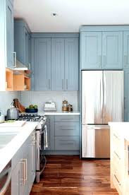 teal and white kitchen cabinet ideas cabinets kitchens photo navy blue walls color schemes with renovation curt kitchens with white cabinets and blue walls s64 with