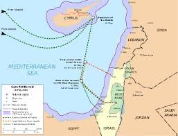 Raid Gaza Flotilla Gaza Wikipedia Flotilla Wikipedia Raid Raid Flotilla Gaza Gaza Flotilla Wikipedia vw8znEq4w