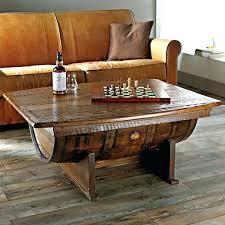 coffee table gumtree coffee tables on coffee tables on coffee coffee tables for coffee table gumtree