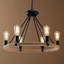 edison light bulb chandelier amusing dining room plans impressing chandelier with bulb traditional bulbs chandelier with edison light bulb chandelier diy