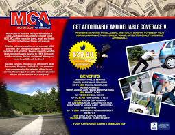 free flayers mca free flyers mca team visionary training
