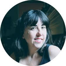 Christy Smith | North Carolina Arts Council