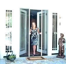anderson patio door lock repair patio door lock repair patio door screen patio door screens 8