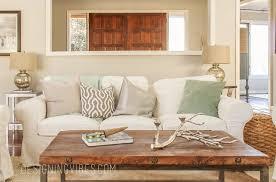 white ikea furniture. Living-room-silk-4 White Ikea Furniture