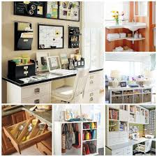 diy home office. Small Home Office Organization Photos Yvotube Luxury Diy