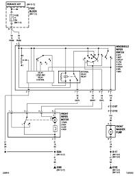 2000 jeep wrangler alternator wiring wiring diagram 99 jeep wrangler alternator wiring diagram wiring diagram library1997 ford ranger alternator wire diagram wiring library