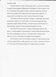 essay samples cover letter problem and solution essay examples
