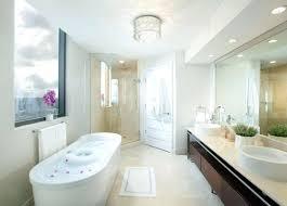 bathtub lighting. Full Size Of Bathroom Lighting Ceiling Mounted Light Fittings Fixtures Interior Mount Innovation Idea Archived On Bathtub O