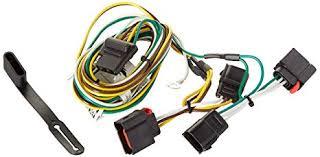 amazon com curt manufacturing curt 56009 custom wiring harness custom wiring harness hemi curt manufacturing curt 56009 custom wiring harness