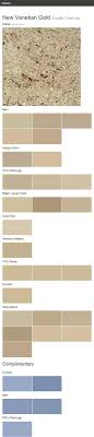 Venetian Gold Granite Kitchen 17 Best Ideas About Venetian Gold Granite On Pinterest Off White