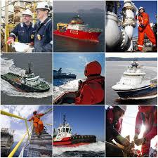 Offshore Jobs Linkedin